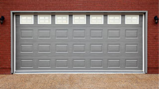 Garage Door Repair at 75286 Dallas, Texas